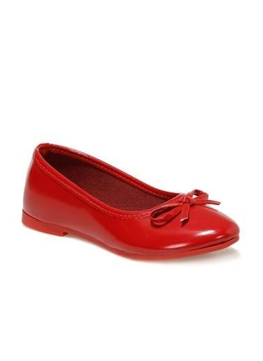Seven Babet Kırmızı